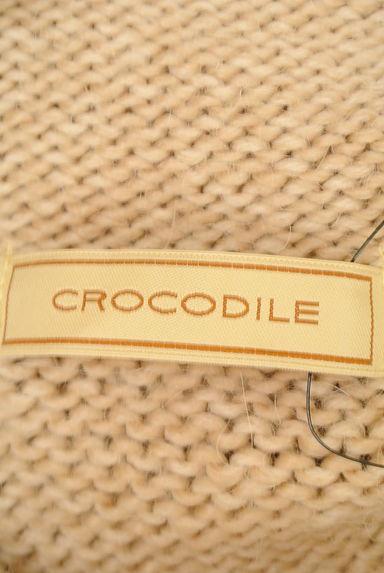 Crocodile(クロコダイル)トップス買取実績のタグ画像