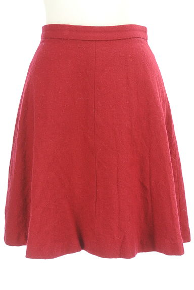 PROPORTION BODY DRESSING(プロポーションボディ ドレッシング)の古着「(ミニスカート)」大画像1へ