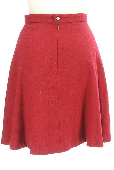 PROPORTION BODY DRESSING(プロポーションボディ ドレッシング)の古着「(ミニスカート)」大画像2へ
