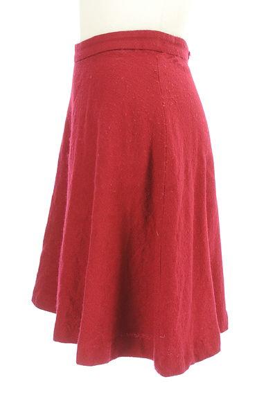 PROPORTION BODY DRESSING(プロポーションボディ ドレッシング)の古着「(ミニスカート)」大画像3へ
