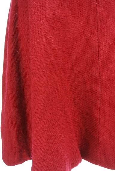 PROPORTION BODY DRESSING(プロポーションボディ ドレッシング)の古着「(ミニスカート)」大画像5へ