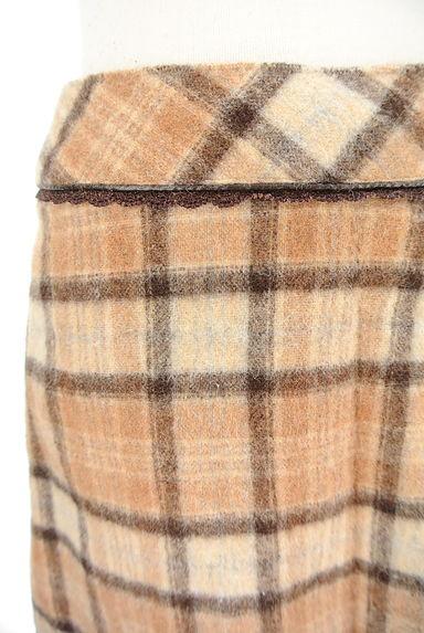 LODISPOTTO(ロディスポット)レディース スカート PR10216273大画像4へ