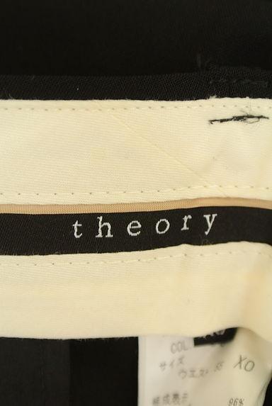 theory(セオリー)レディース パンツ PR10216318大画像6へ