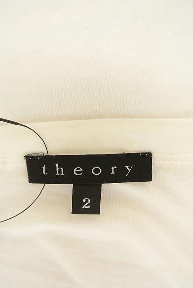theory(セオリー)レディース キャミソール・タンクトップ PR10216323大画像6へ