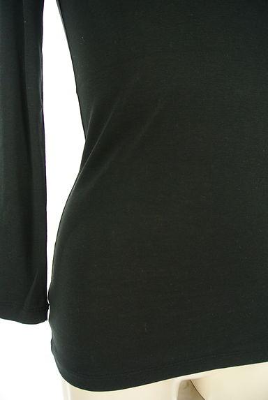 theory(セオリー)レディース Tシャツ PR10216325大画像5へ