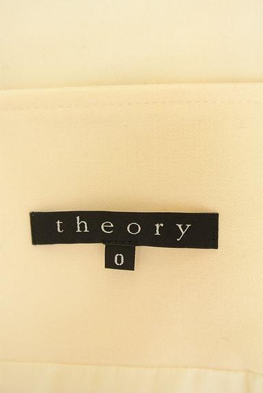 theory(セオリー)レディース スカート PR10216326大画像6へ