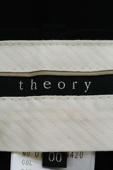 theory(セオリー)レディース パンツ PR10216332大画像6へ