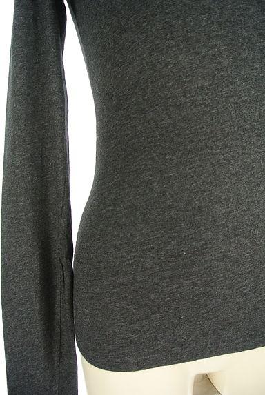 theory(セオリー)レディース Tシャツ PR10216336大画像5へ