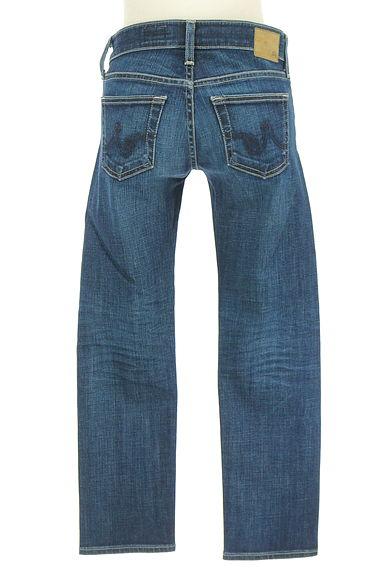 AG jeans(エージー)レディース デニムパンツ PR10216348大画像2へ