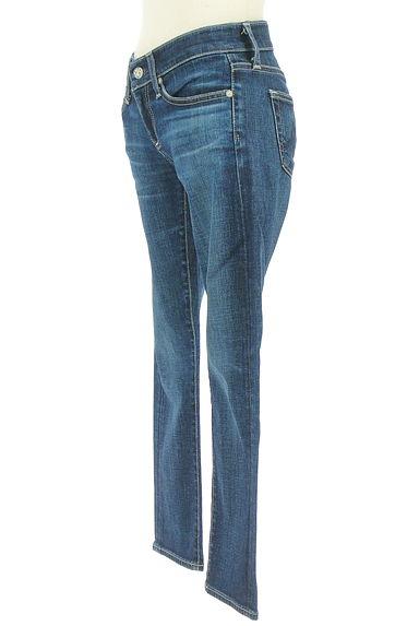 AG jeans(エージー)レディース デニムパンツ PR10216348大画像3へ
