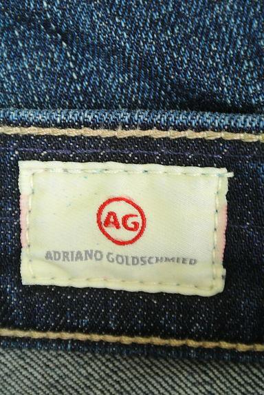 AG jeans(エージー)レディース デニムパンツ PR10216348大画像6へ