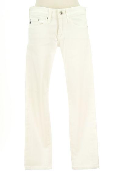 AG jeans(エージー)レディース デニムパンツ PR10216352大画像1へ