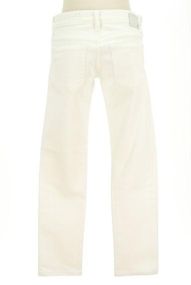 AG jeans(エージー)レディース デニムパンツ PR10216352大画像2へ