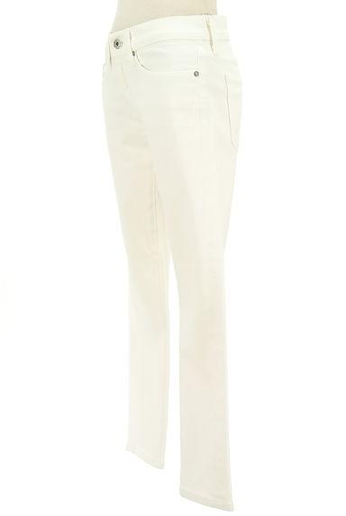 AG jeans(エージー)レディース デニムパンツ PR10216352大画像3へ