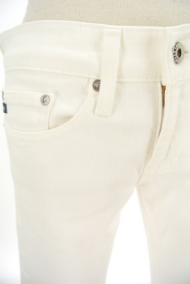 AG jeans(エージー)レディース デニムパンツ PR10216352大画像4へ
