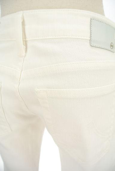 AG jeans(エージー)レディース デニムパンツ PR10216352大画像5へ