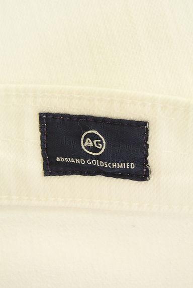 AG jeans(エージー)レディース デニムパンツ PR10216352大画像6へ