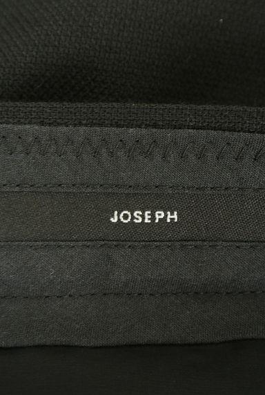 JOSEPH(ジョゼフ)レディース パンツ PR10216360大画像6へ