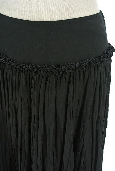 GRACE CONTINENTAL(グレースコンチネンタル)レディース スカート PR10216404大画像4へ
