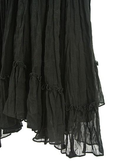 GRACE CONTINENTAL(グレースコンチネンタル)レディース スカート PR10216404大画像5へ