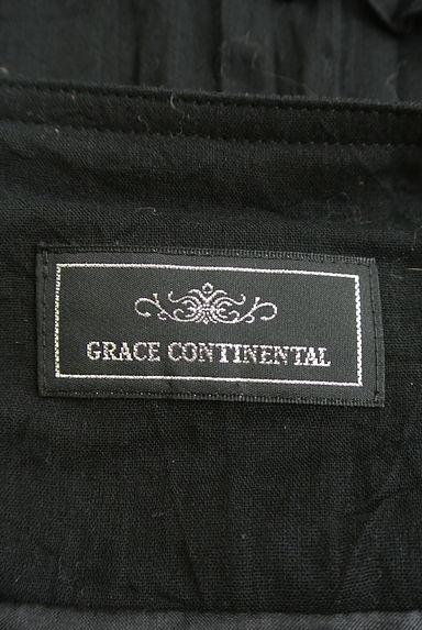 GRACE CONTINENTAL(グレースコンチネンタル)レディース スカート PR10216404大画像6へ
