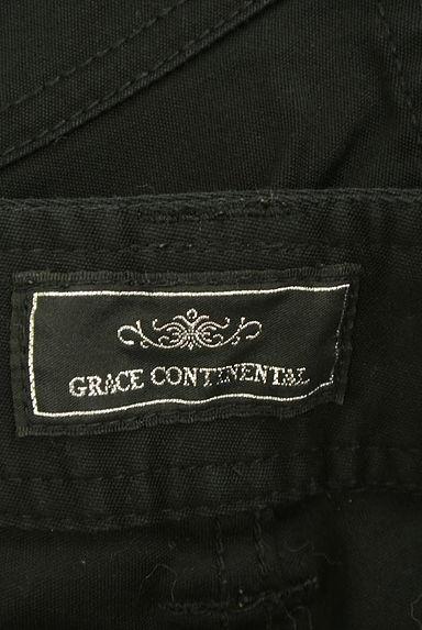 GRACE CONTINENTAL(グレースコンチネンタル)レディース パンツ PR10216416大画像6へ