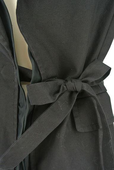 DKNY(ディーケーエヌワイ)レディース ジャケット PR10216422大画像4へ