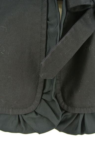 DKNY(ディーケーエヌワイ)レディース ジャケット PR10216422大画像5へ