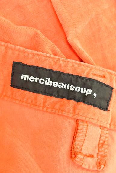 mercibeaucoup(メルシーボークー)パンツ買取実績のタグ画像