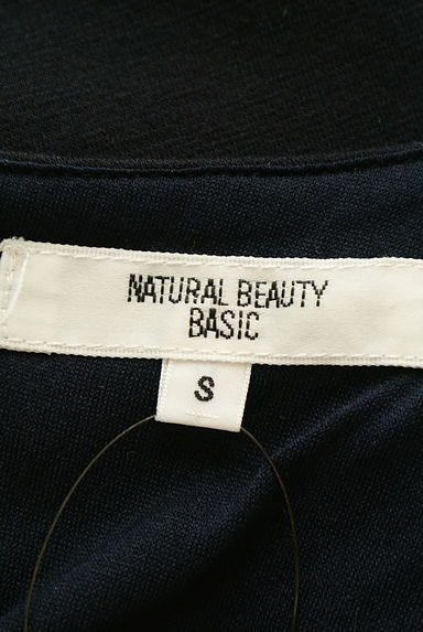 NATURAL BEAUTY BASIC(ナチュラルビューティベーシック)レディース コンビネゾン・オールインワン PR10216431大画像6へ