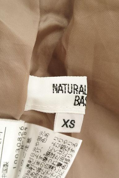 NATURAL BEAUTY BASIC(ナチュラルビューティベーシック)レディース パンツ PR10216434大画像6へ