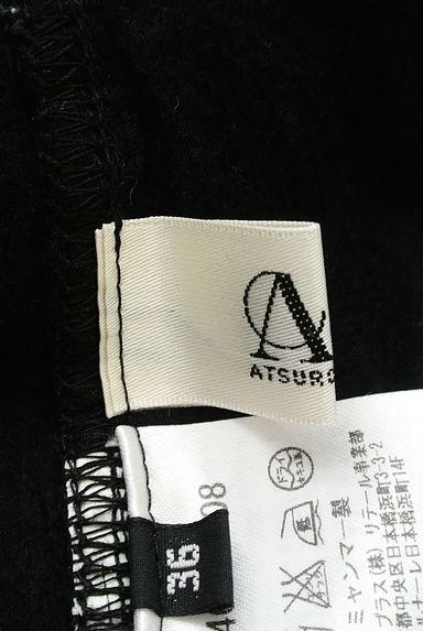 A.T(エーティー)レディース パンツ PR10216442大画像6へ