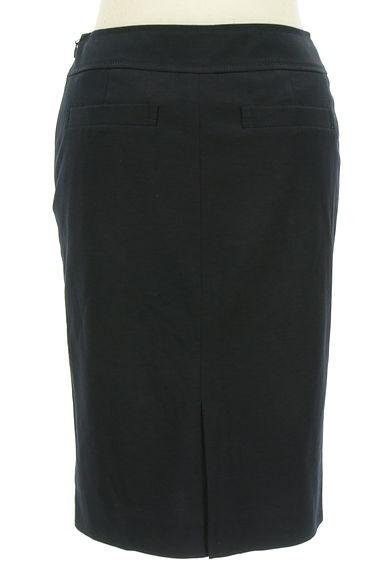 BOSCH(ボッシュ)レディース スカート PR10216447大画像2へ