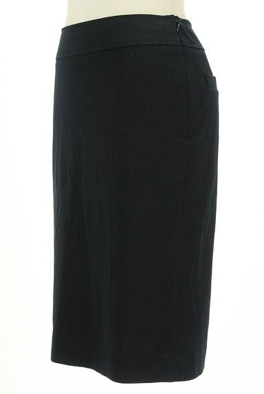 BOSCH(ボッシュ)レディース スカート PR10216447大画像3へ