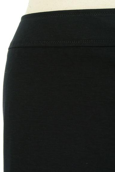BOSCH(ボッシュ)レディース スカート PR10216447大画像4へ