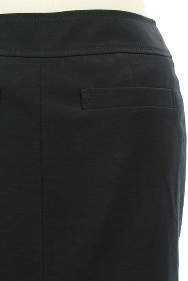 BOSCH(ボッシュ)レディース スカート PR10216447大画像5へ