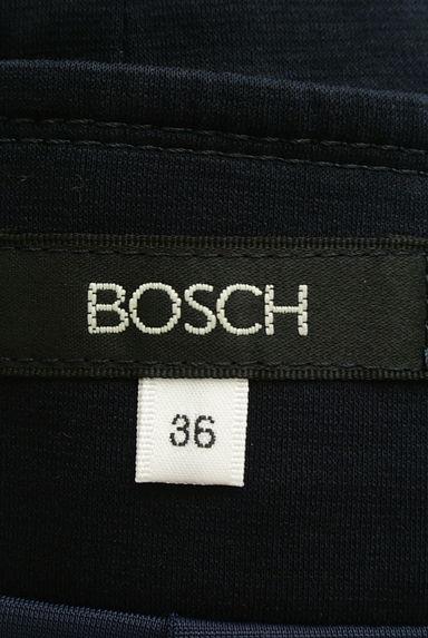 BOSCH(ボッシュ)レディース スカート PR10216447大画像6へ