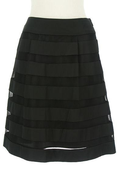 JUSGLITTY(ジャスグリッティー)レディース スカート PR10216451大画像1へ