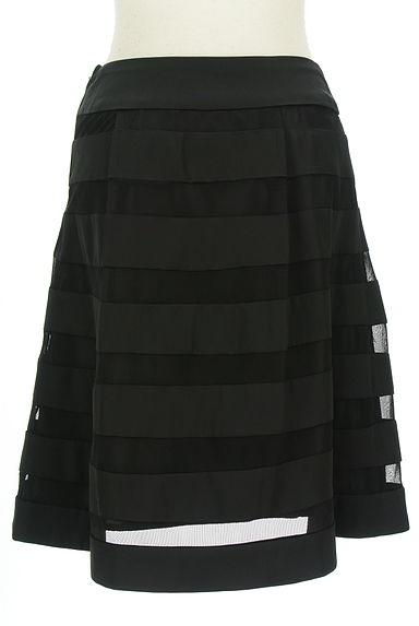 JUSGLITTY(ジャスグリッティー)レディース スカート PR10216451大画像2へ