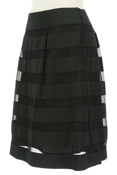 JUSGLITTY(ジャスグリッティー)レディース スカート PR10216451大画像3へ