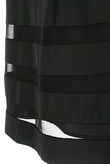 JUSGLITTY(ジャスグリッティー)レディース スカート PR10216451大画像5へ