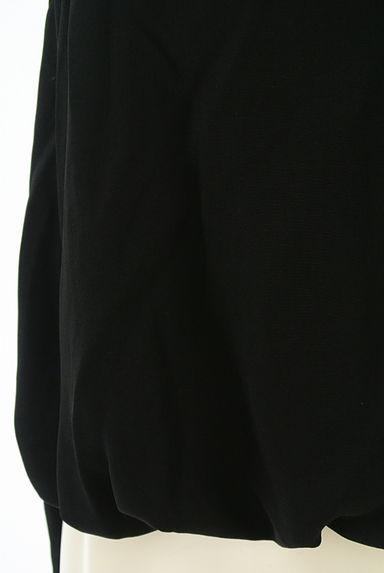 31 Sons de mode(トランテアン ソン ドゥ モード)レディース カットソー・プルオーバー PR10216453大画像4へ