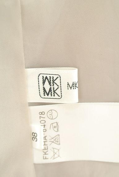 MK MICHEL KLEIN(エムケーミッシェルクラン)ワンピース買取実績のタグ画像