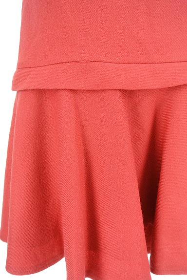 ketty(ケティ)レディース スカート PR10216506大画像5へ