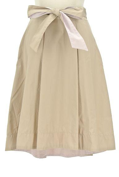 Fabulous Angela(ファビュラスアンジェラ)スカート買取実績の前画像