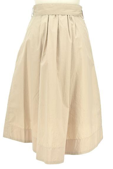 Fabulous Angela(ファビュラスアンジェラ)スカート買取実績の後画像