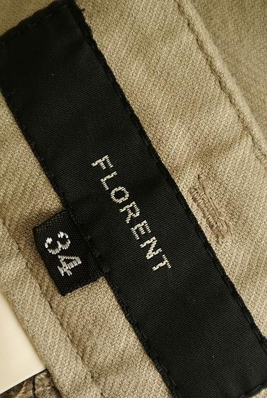 FLORENT(フローレント)の古着「(ショートパンツ・ハーフパンツ)」大画像6へ