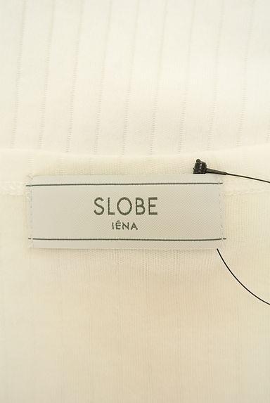 SLOBE IENA(スローブイエナ)トップス買取実績のタグ画像
