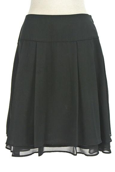 anatelier(アナトリエ)レディース スカート PR10217946大画像1へ
