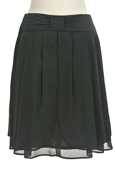 anatelier(アナトリエ)レディース スカート PR10217946大画像2へ